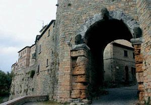 Porti Volterra