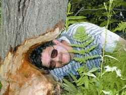 Jos Beavers
